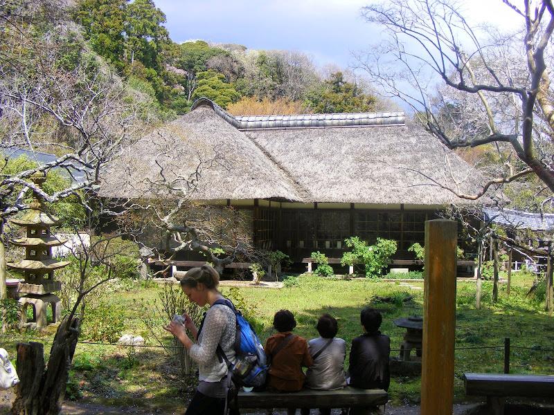 2014 Japan - Dag 7 - julia-DSCF1342.JPG