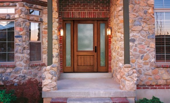 Tri state wholesale building supplies details building from these core values glasscraft door company has grown into the 1 hardwood entry door company in america planetlyrics Gallery