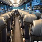 busworld kortrijk 2015 (77).jpg