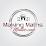James Grey's profile photo