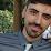 Miguel Fontoura's profile photo