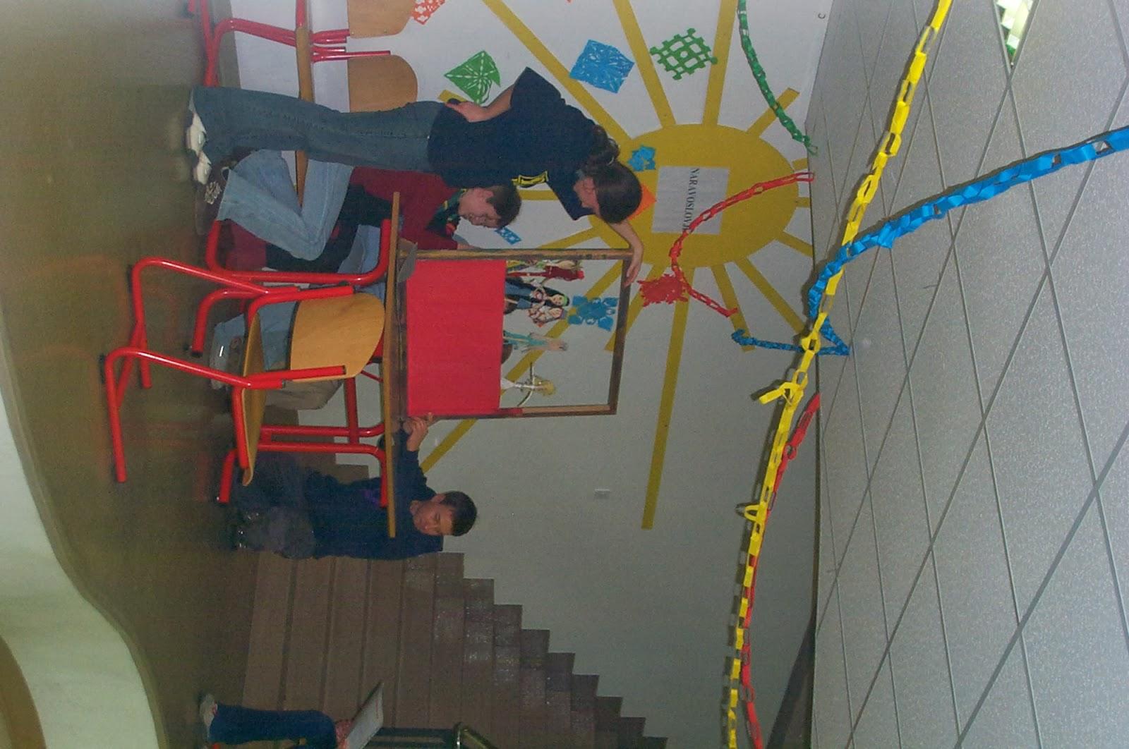 Čajanka, Ilirska Bistrica - Slika%2B021.jpg