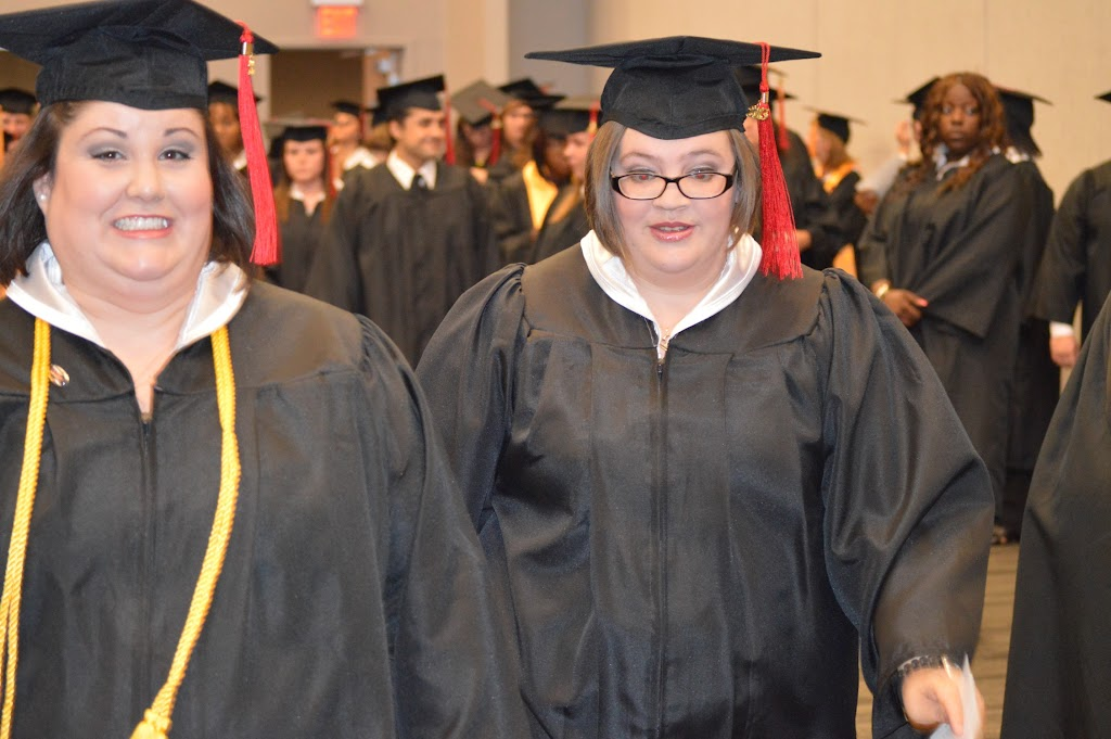 UACCH Graduation 2013 - DSC_1514.JPG