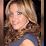 Marilyn Terrero's profile photo