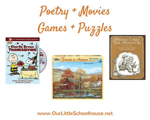 Poetry   Movies   Games   Puzzles