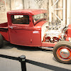 Essen Motorshow 2012 - IMG_5815.JPG