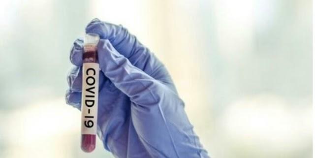Satu Pasien Positif Covid-19 di Kota Bekasi Dinyatakan Sembuh