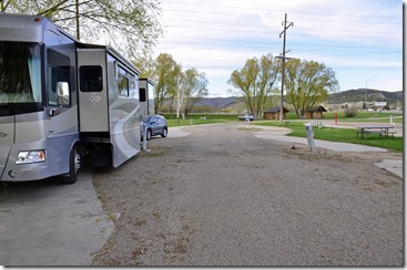 Holiday Hills RV Park3