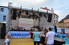 Stadtfest Herzogenburg 2013_ (3)