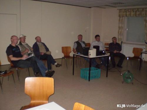 Gemeindefahrradtour 2010 - P8040015-kl.JPG