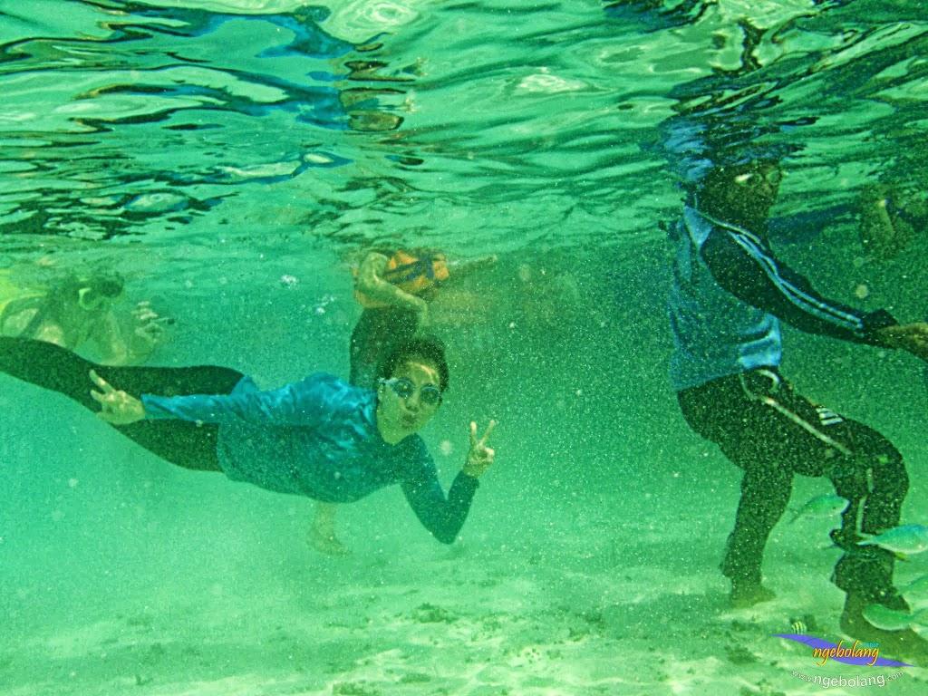 ngebolang-trip-pulau-harapan-olym-7-8-09-2013-05