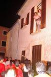 Cursa nocturna i festa de l'espuma. Festes de Sant Llorenç 2016 - 85