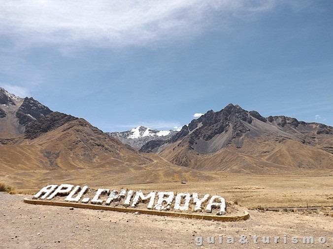 Como ir de Puno a Cusco em ônibus de turismo