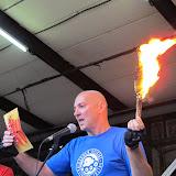 Fotos patinada flama del canigó - IMG_1065.JPG