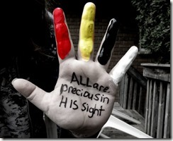 all_are_precious_in_his_sight_by_nessie905-d7ywhw1-640x522