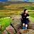Jane Samuels avatar image