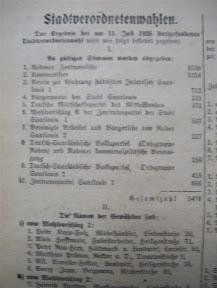GPL Roden42.jpg