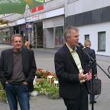 NRW-Umweltminister Johannes Remmel in Mülheim am 17.05.14 - IMAG0022.jpg
