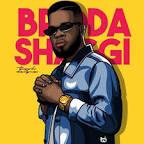 [Music] Broda shaggi- boredom 101