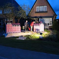 Weekend Noord Holland 2016 - IMG_6496_800x534.JPG