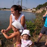 20150719_Fishing_Oleksandriya_031.jpg