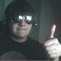 John Juarez's avatar