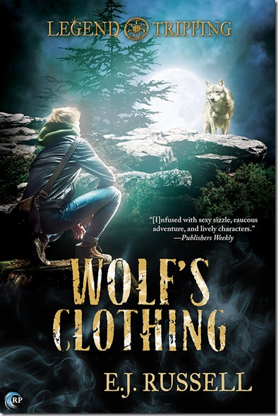 WolfsClothing 600x900