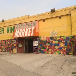 Echo Market's profile photo