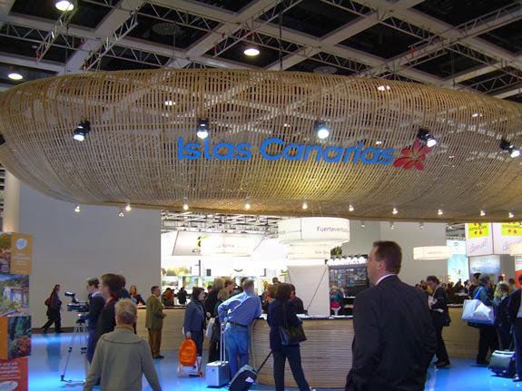 26.03.2010 Poseta sajma turizma u Berlinu studenata Poslovnog fakulteta - dscn7287.jpg