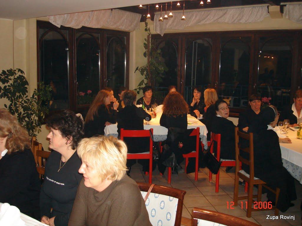 Susret zborova 2006 - DSC01724.JPG