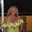 John-Patti Morris's profile photo