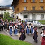 20090802_Musikfest_Lech_019.JPG