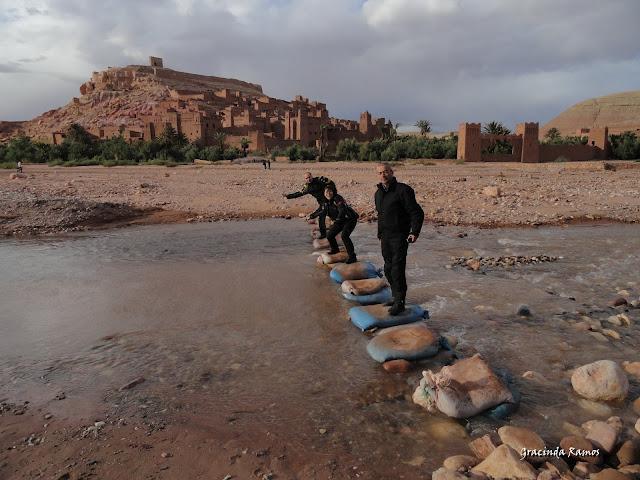 marrocos - Marrocos 2012 - O regresso! - Página 5 DSC05425