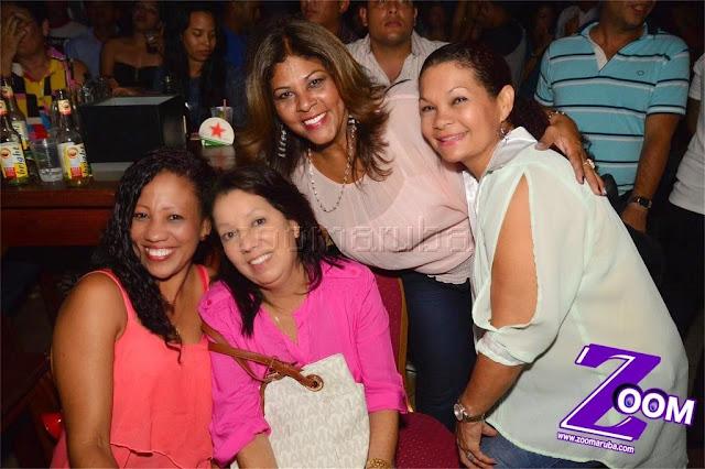 Latina 92.3fm Presenta 2do Festival de Karaoke @ Different Bar 4 April 2015 - Image_44.JPG