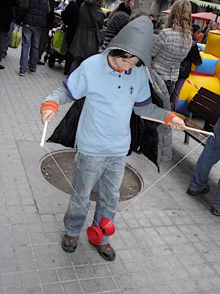 Festa de lAE Aldaia 2010 - P3200037.JPG