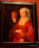 Rubens. Ansegisel y su esposa st begga. 1612