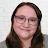 Erica Kennon avatar image