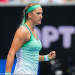 Victoria Azarenka - 2016 Australian Open -DSC_9328-2.jpg