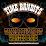 The Time Bandits Band's profile photo