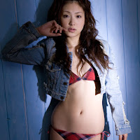 [BOMB.tv] 2010.03 Natsuko Tatsumi 辰巳奈都子 tn016.jpg