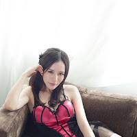 [XiuRen] 2014.01.10  NO.0082 Nancy小姿 0044.jpg