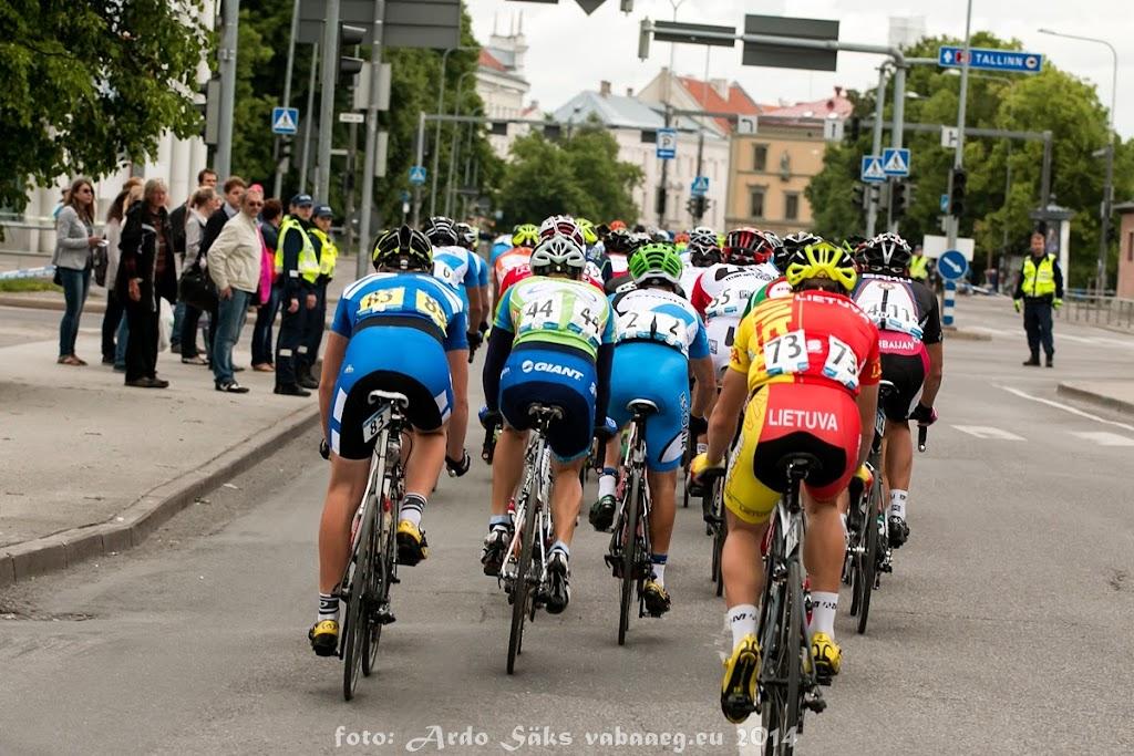 2014.05.30 Tour Of Estonia - AS20140531TOE_597S.JPG