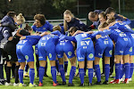 OFFICIEEL: KAA Gent Ladies halen twee talentvolle speelsters op bij PSV