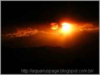 Nibiru-second-sun