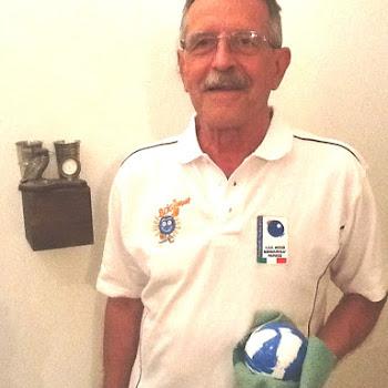 2012_09_22_Terni Compionati Italiani Over 60