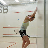 SquashBusters Silver 2014 - DSC01893.jpg
