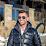 Mani Khajehnouri's profile photo