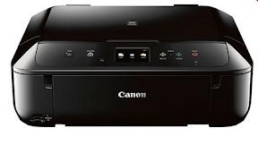 Canon PIXMA  MG6820 Driver Download,Canon PIXMA  MG6820 Driver for mac os x linux windows