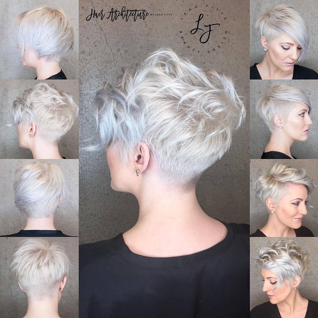 peinados-para-cabello-corto-chino4