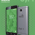 Cheapest Android Smartphone In Nigeria By Oyi-1, Just N500 Only